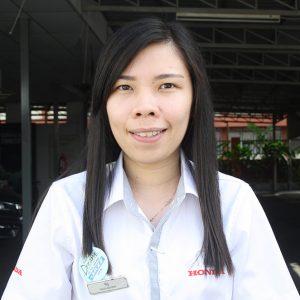 Ng Yen Phin